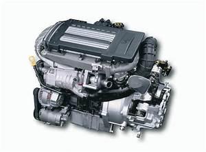 2003 Mini Cooper S 1 6l Supercharged Engine