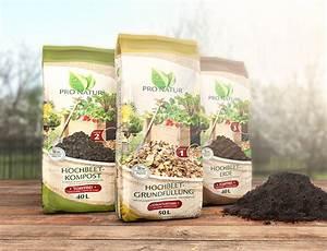 Hochbeet Befüllen Rindenmulch : ziegler erden pflanzenkalender ~ Eleganceandgraceweddings.com Haus und Dekorationen