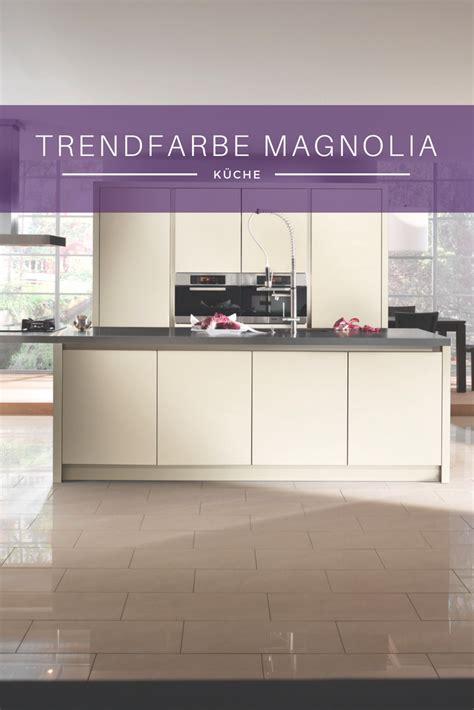 Ausgezeichnet Wandfarbe Zu Magnolia Fronten Wandfarbe Zu Magnolia Fronten Parsvending
