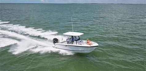 Blackfin Boats by Blackfin Boat 272cc Boats For Sale In Palm Fl