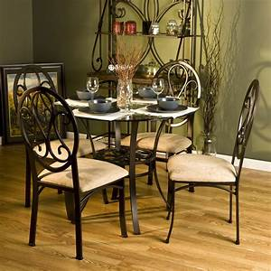 Build dining table designs in teak wood with glass top diy for Glass dining room table decor