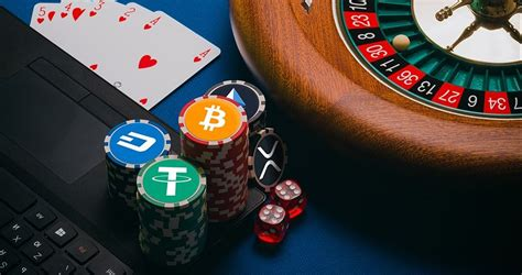 Bitcoin casinos have become more and more popular in the past few years as it allows many best bitcoin casino summary. Best Bitcoin Cash Casinos 2020 • TheBitcoinStrip