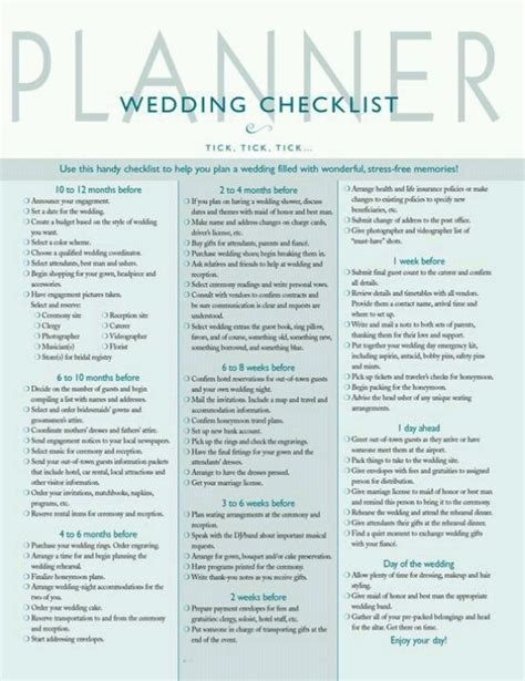 Wedding Planner Wedding Planning Checklist Pinterest. Wedding Invitation Quotes Message. Free Wedding Planning Online. Wedding Gowns With Lace. Wedding Dresses Open Back. Www.wedding Attire. Chinese Wedding Nyc. Wedding Planning School. Wedding Dj Record Pool