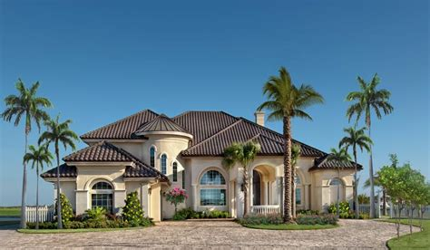 sater design collection budron homes