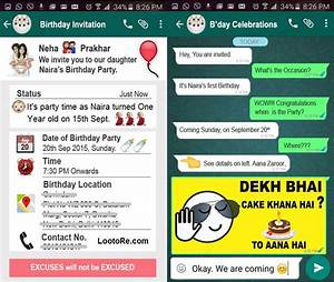marriage invitation status for whatsapp yaseen for With wedding invitation free online for whatsapp