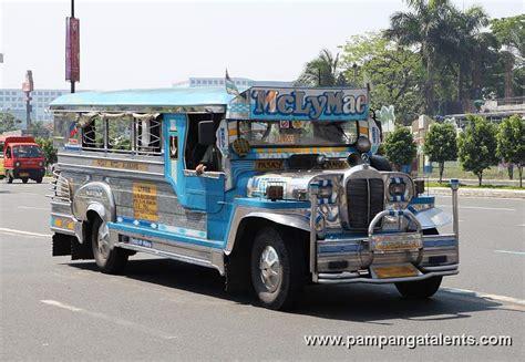 jeepney interior philippines philippine filipino jeepney car interior design