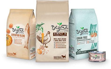 target purina  pet food