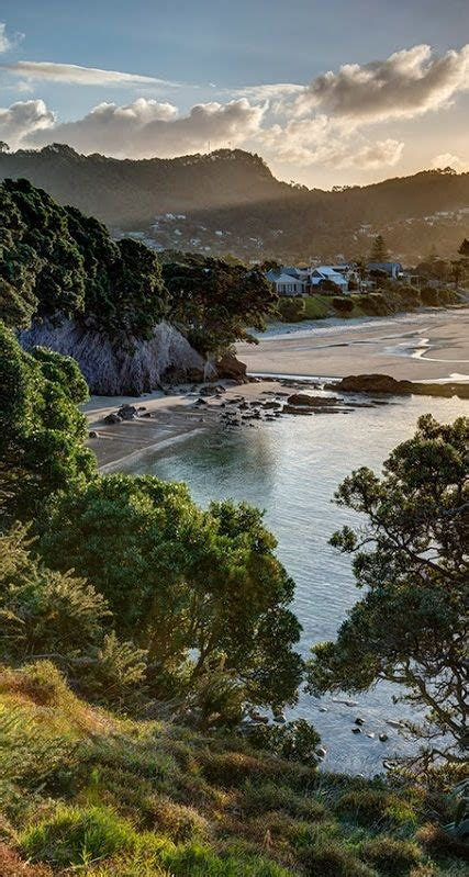 17 Best Ideas About North Island New Zealand On Pinterest