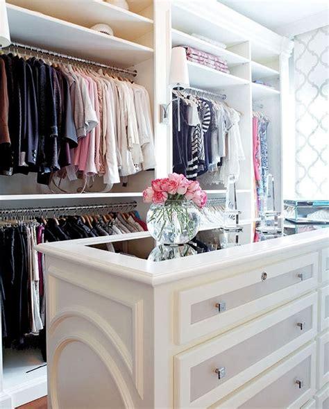closet island for 50 interesting ideas for closet