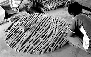Rhizomsperre Selber Bauen : bambus schneiden bambus schneiden so geht s bambus ~ Lizthompson.info Haus und Dekorationen
