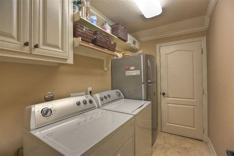 laundry room lighting small basement laundry room light fixtures colour story