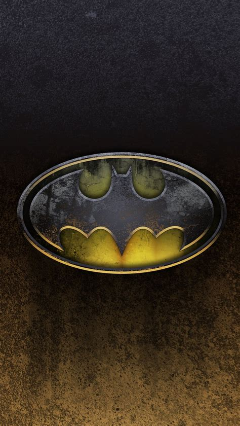 batman wallpaper  iphone   coffinbell  deviantart