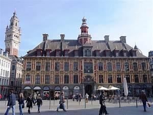 Le Must Lille : pin vieux lille on pinterest ~ Maxctalentgroup.com Avis de Voitures