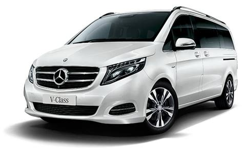 Mercedes V Class Hd Picture by Mercedes V Class Price In India Images Mileage