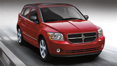 Best Selling Mid Size Cars Canada
