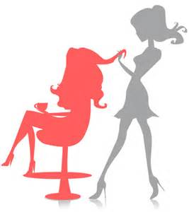 mariage alsace ma coiffure à domicile