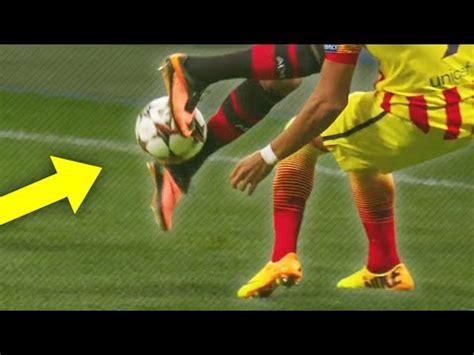 soccer game tips     rainbow kick  soccer