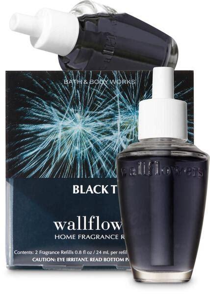 wallflowers refills fragrance bath body works plug exclusive