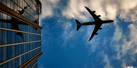 comment trouver un vol pas cher les bons plans de mme b