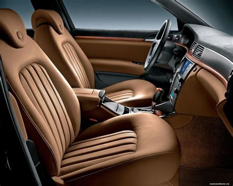 64 Best Images About Car Interior On Pinterest