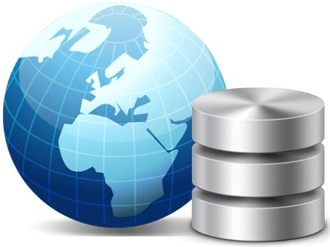 Database Png Transparent Database.png Images.