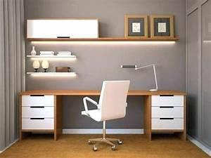Bureau Chambre Ado Fille : bureau ado champagneconlinoise ~ Dallasstarsshop.com Idées de Décoration