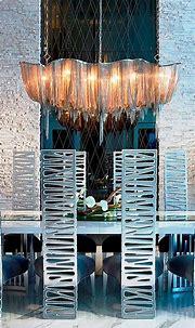 Kostspieliges Jade Ocean Penthouse in Sunny Isles Beach ...