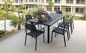 Welche gartenmobel passen mobelstandort planen mit for Garten planen mit balkon und gartenmöbel