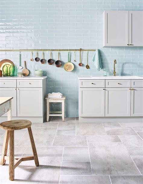 les de cuisine cuisine bleue découvrez toutes nos inspirations