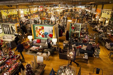 home interiors shops detroit metro times galleries and lulu