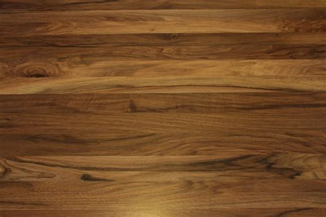 the cabinets walnut wood texture dng