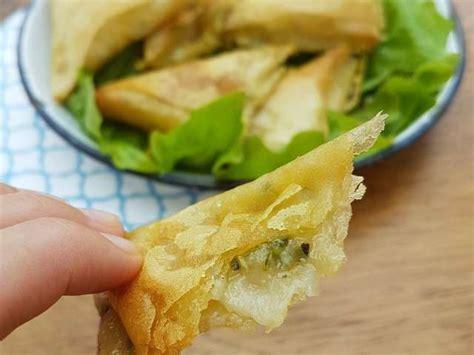 recette cuisine vegane recettes de cuisine vegane