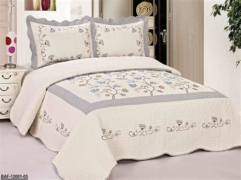 quilts for beds bedding sets ease bedding with style