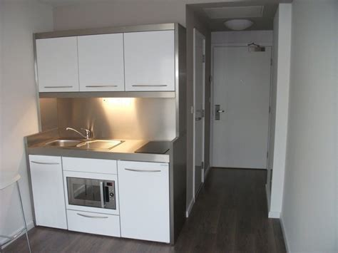 Kitchenette Cabinets by Kitchenettes For Studio Apartments Fridge Stove Sink Combo