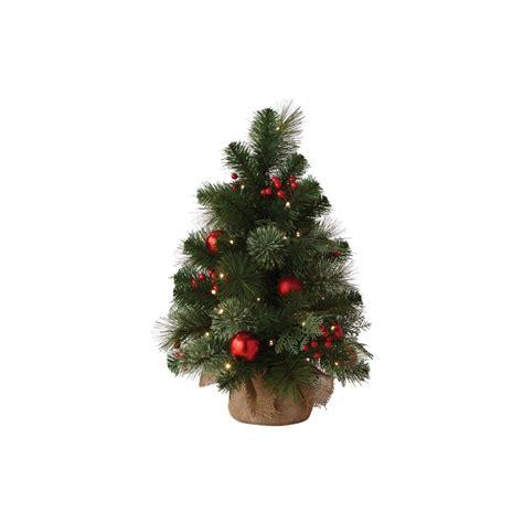 martha stewart christmas trees martha stewart trees artificial tree