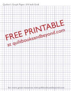 Cache Http Maquinariamercado Templates Mm by Basic Quilting Tips Instructions Tools On Pinterest