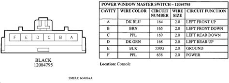 Need The Wiring Diagram For Saturn Power