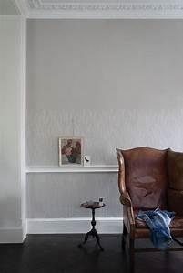 Farrow And Ball Tapeten : 136 best farrow ball tapeten images on pinterest farrow ball floral backgrounds and floral ~ Buech-reservation.com Haus und Dekorationen
