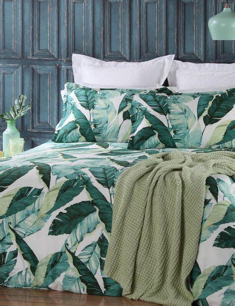 Best 25+ Tropical Bedding Ideas On Pinterest