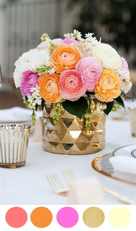 153 Best Coral Wedding Inspiration Images On Pinterest