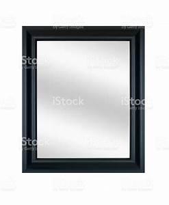 Miroir Cadre Noir : miroir cadre noir id es de d coration int rieure french decor ~ Teatrodelosmanantiales.com Idées de Décoration