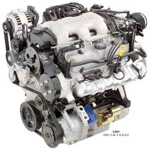 similiar pontiac engine diagram keywords diagram also 2000 monte carlo engine diagram on chevy 3400 sfi engine