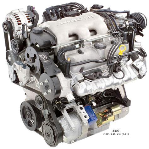 Pontiac 3400 Aztek Engine Diagram by Pennock S Fiero Forum 3 4 Vs 3400 What Is The Difference