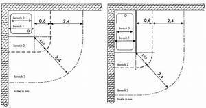 Elektrische Leitungen Verlegen Vorschriften : installationsskizze ~ Orissabook.com Haus und Dekorationen