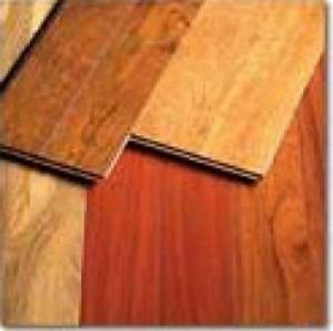 laminate flooring radiant luster laminate flooring With lustrer parquet