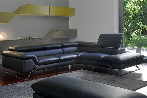 Calia Sofa calia italia 249 sofa sofas