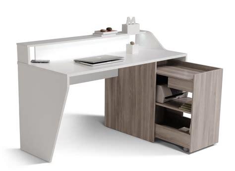 camif meubles bureau camif et parisot dévoilent cinlou un bureau connecté