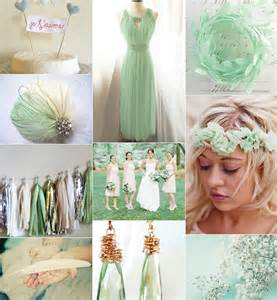mint green wedding decorations mint green wedding mint green