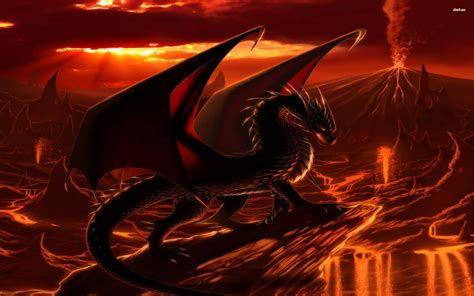 Dragon Fire Cool Backgrounds Wallpapers 9994 Amazing