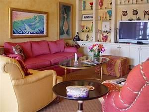 Best, Paint, Color, For, Living, Room, Ideas, To, Decorate, Living